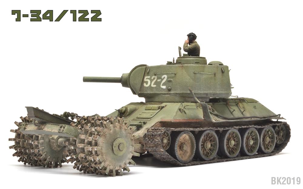 t34-122-15.jpg