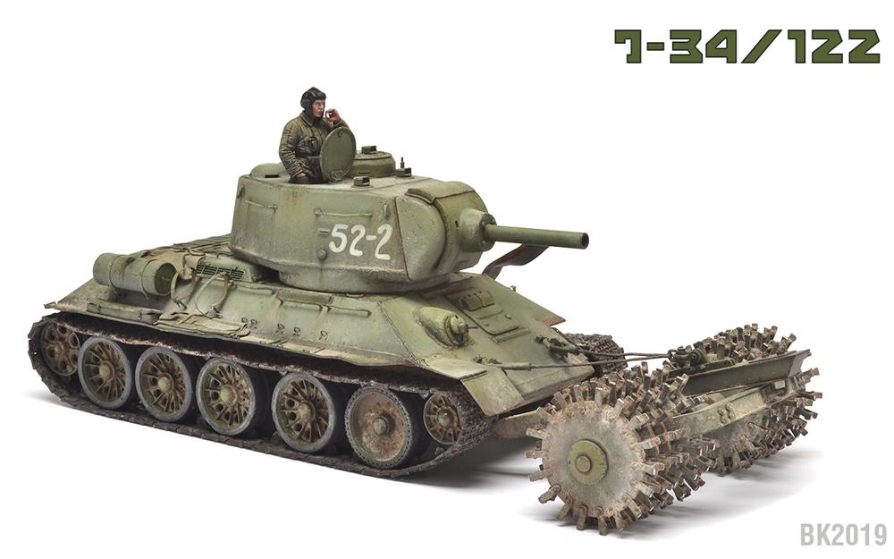 t34-122-16.jpg
