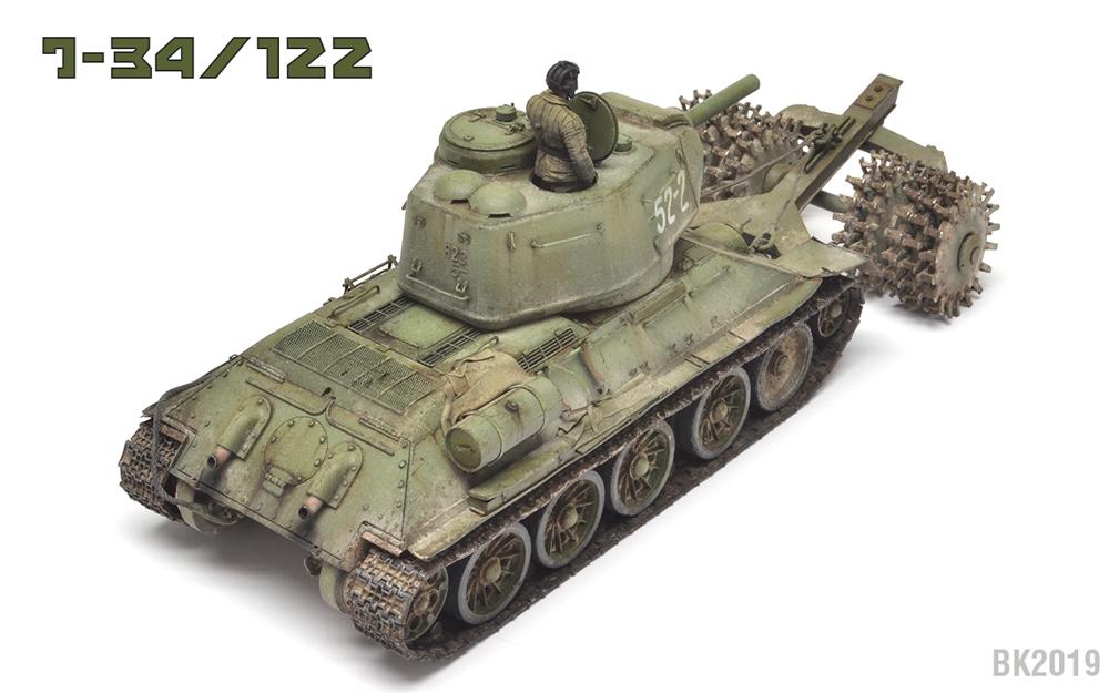 t34-122-17.jpg