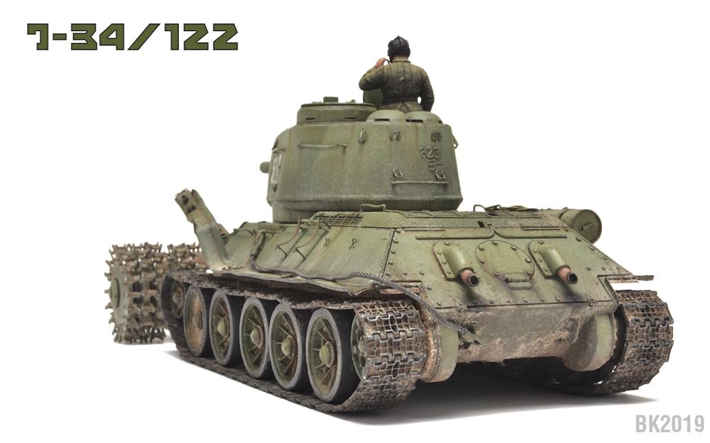 t34-122-18.jpg