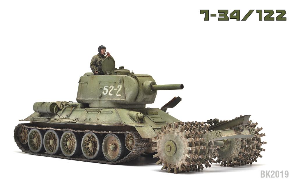 t34-122-19.jpg