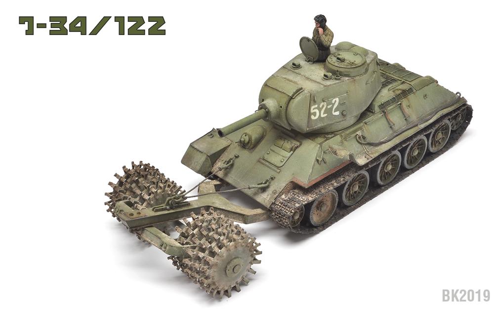 t34-122-24.jpg