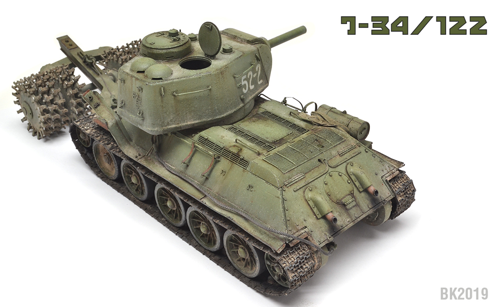 t34-122-26.jpg