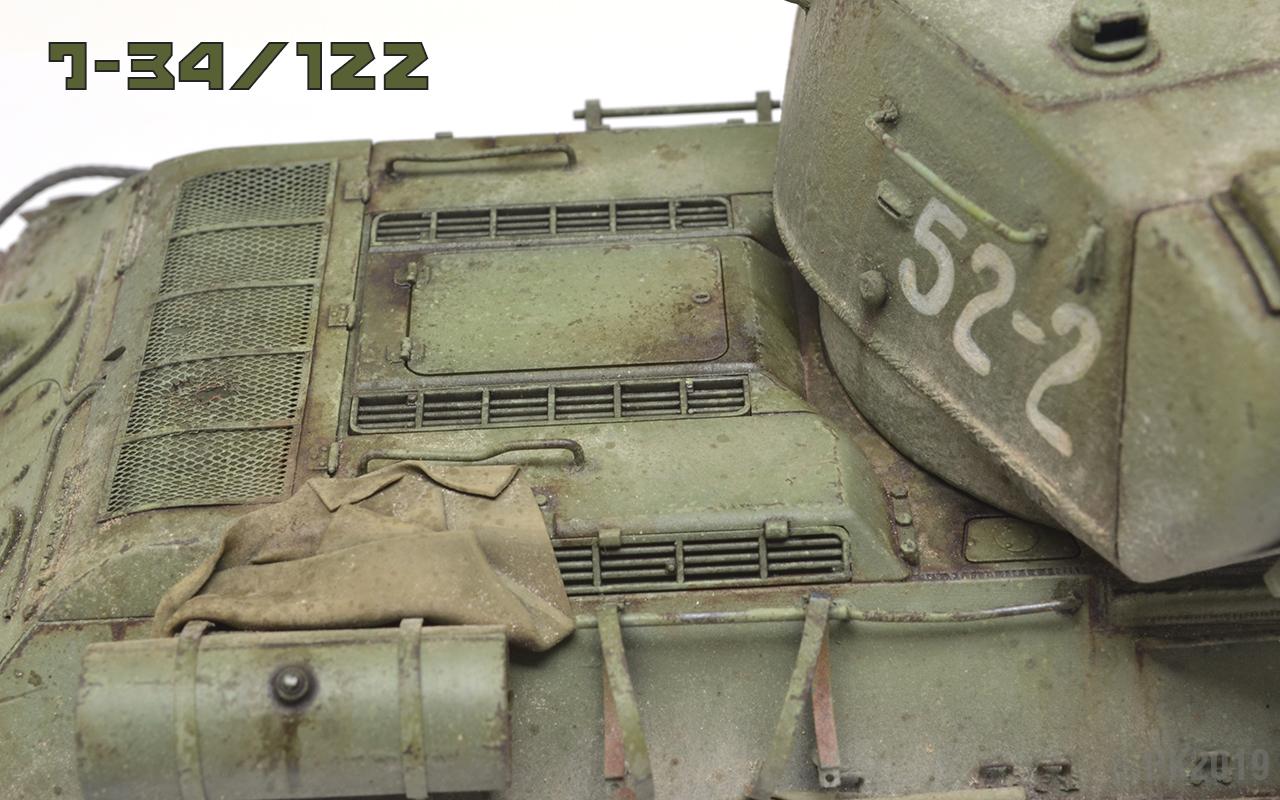 t34-122-28.jpg