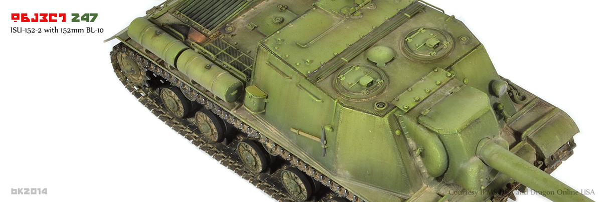 isu-152-2-10-sm.jpg