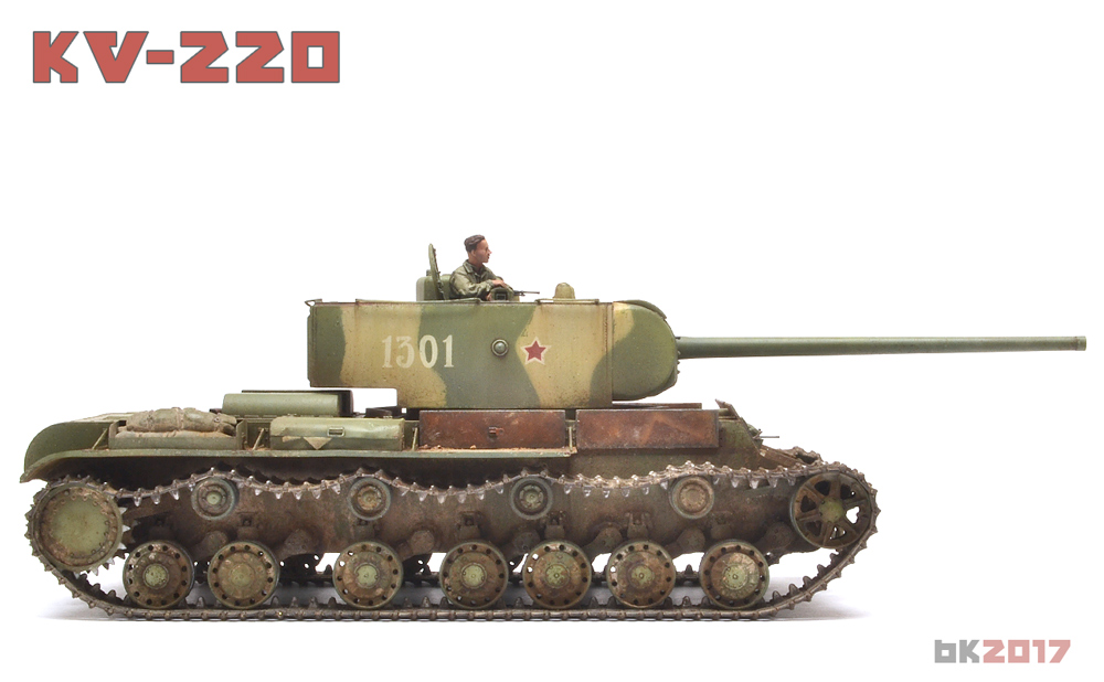 kv-220-24.jpg