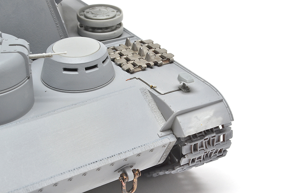 KV-5-2-12.jpg