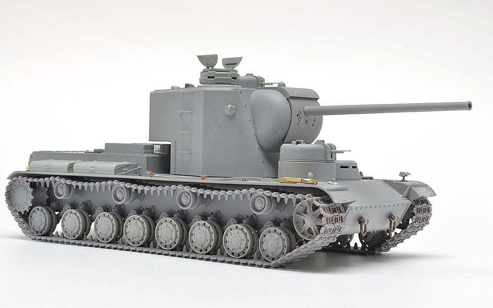 KV-5-2-6.jpg