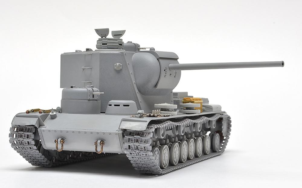 KV-5-2-7.jpg