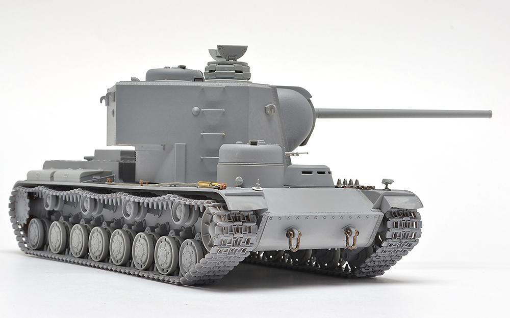 KV-5-2-9.jpg