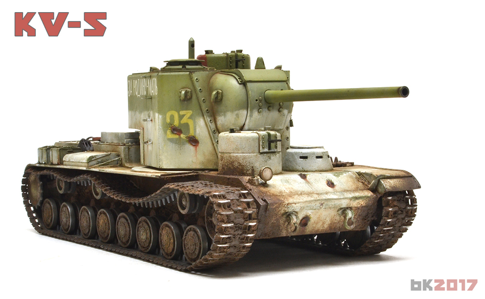 KV-5_08.jpg