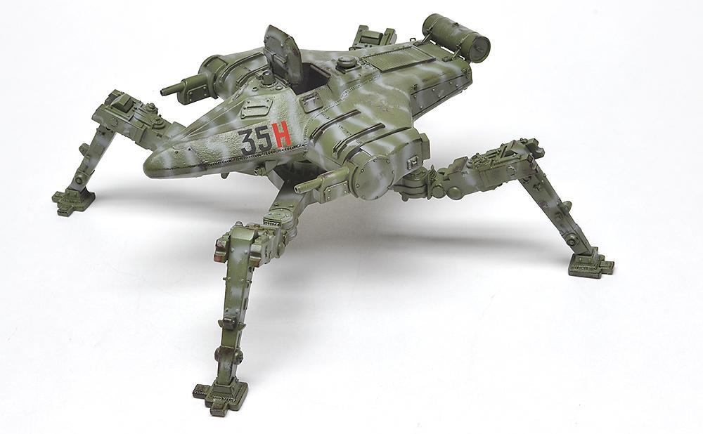 lt-7-1.jpg