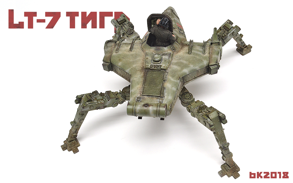 lt-7-11.jpg