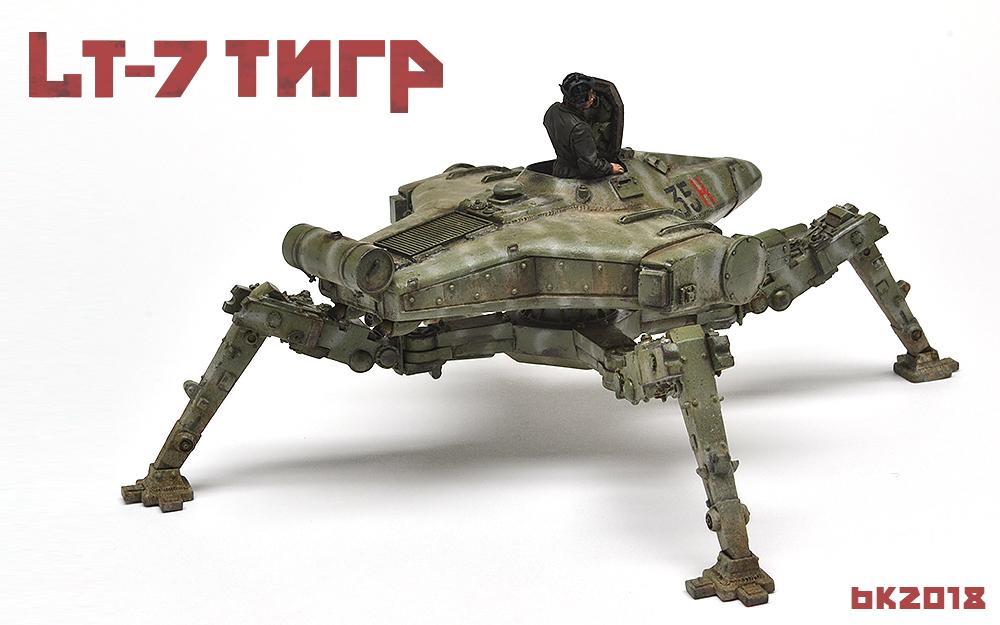 lt-7-5.jpg
