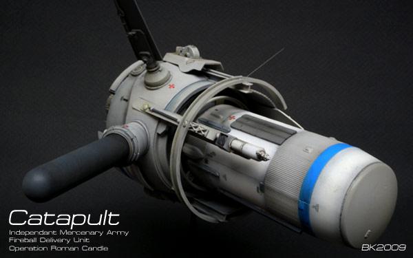 catapult4.jpg