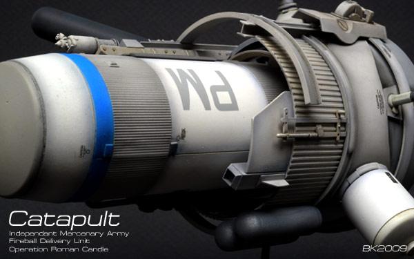catapult5.jpg