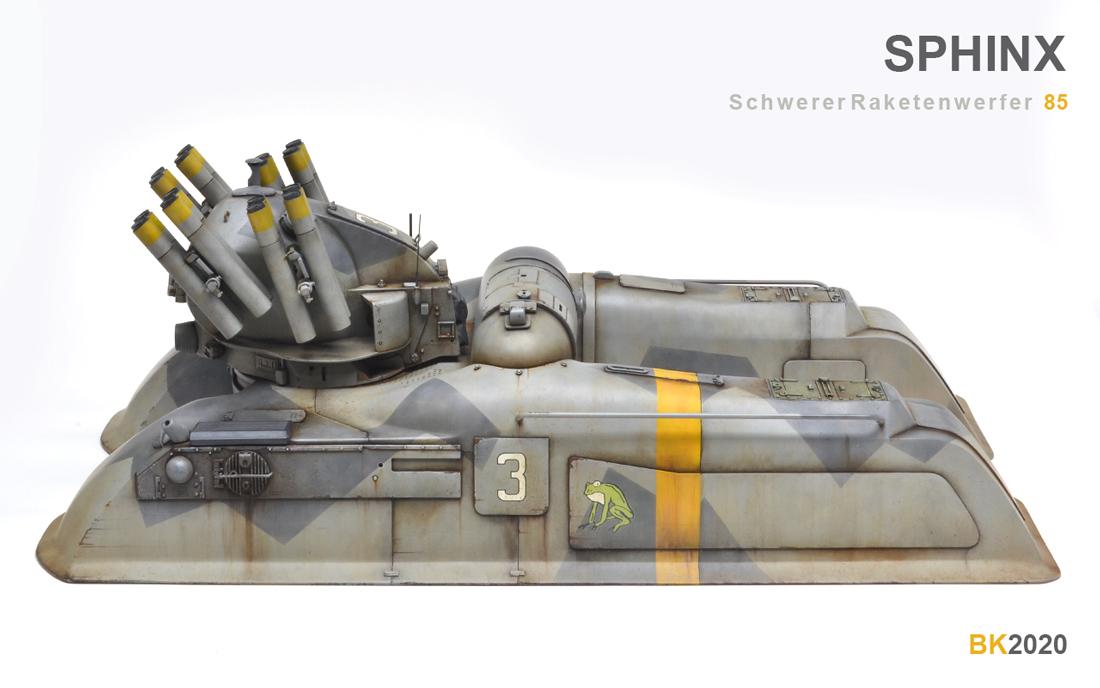 sphinx_25.jpg