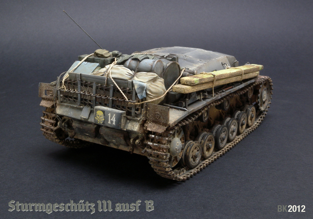 stug_09.jpg