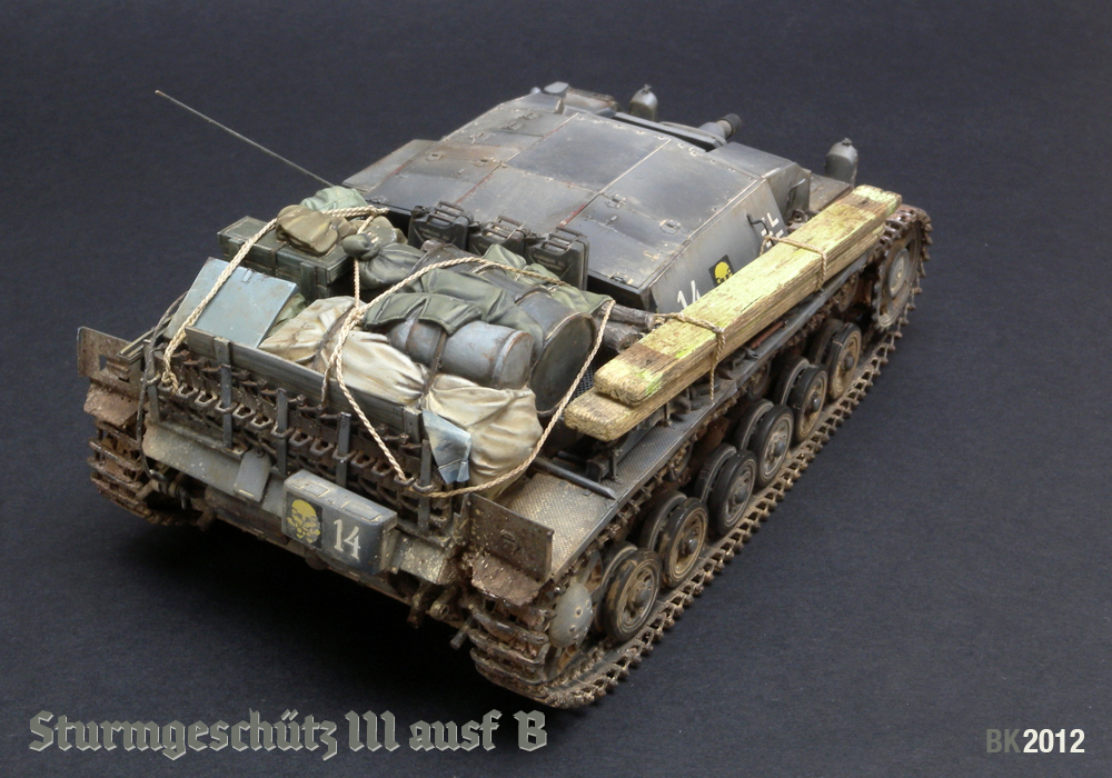 stug_11.jpg