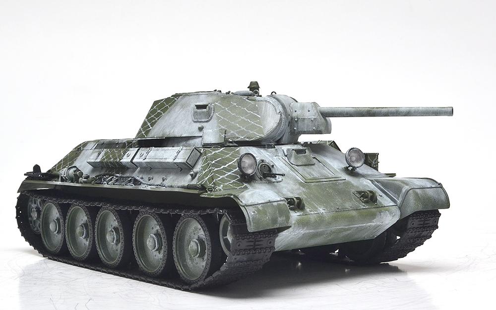 t-34_76_41_13.jpg