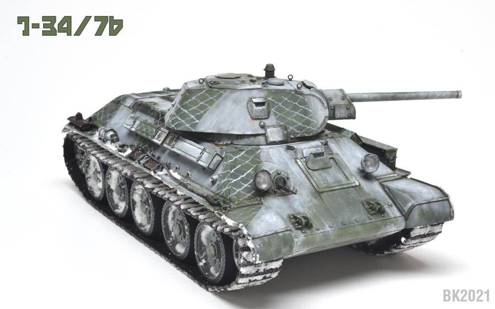 t-34_76_41_23.jpg