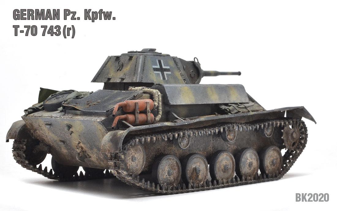 t-70-15.jpg