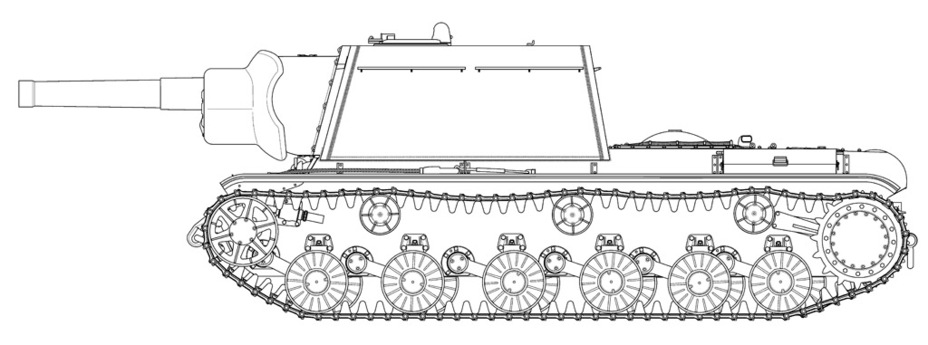 zik-20 side view.jpg