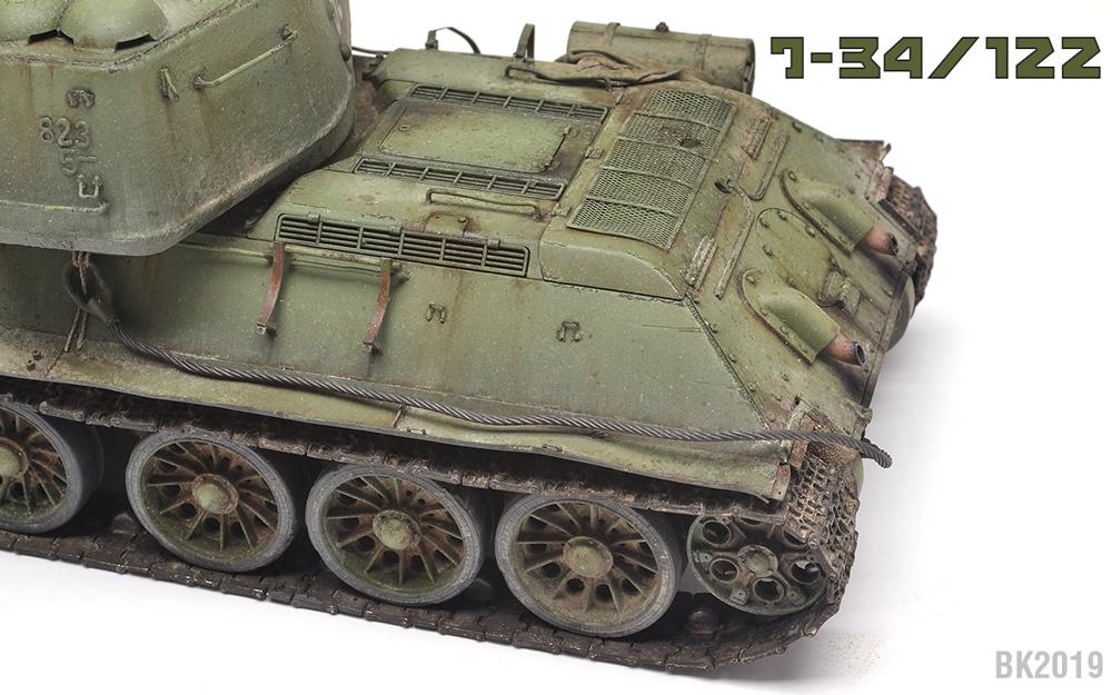 t34-122-14.jpg