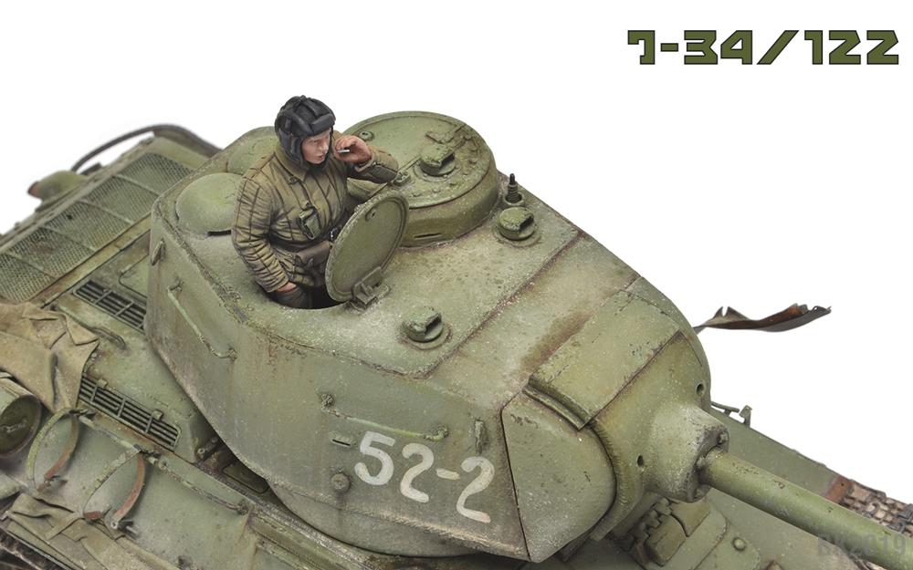 t34-122-20.jpg