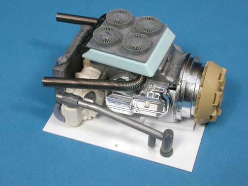 BK20_Engine_01.jpg