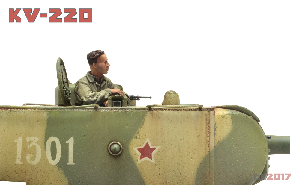 kv-220-34.jpg