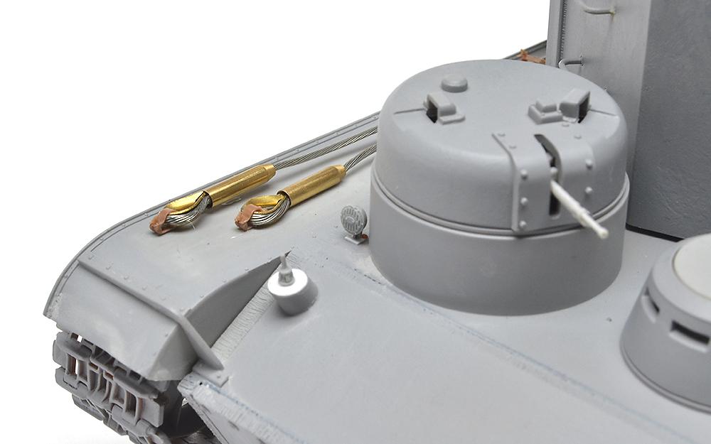 KV-5-2-10.jpg