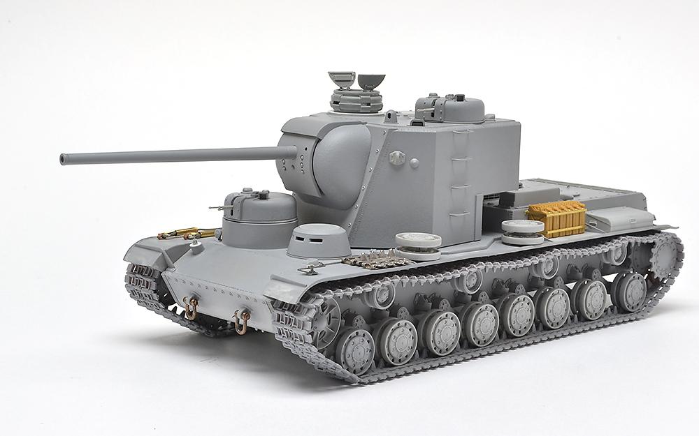 KV-5-2-5.jpg