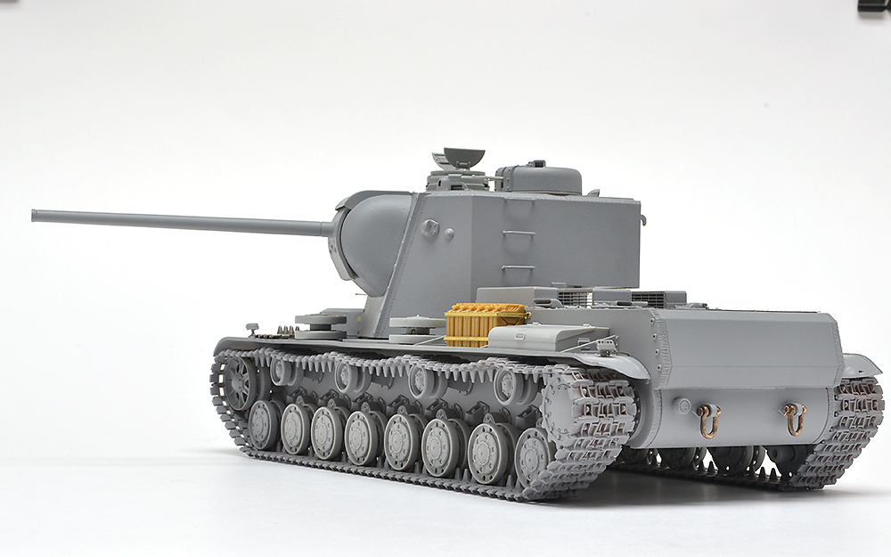 KV-5-2-8.jpg