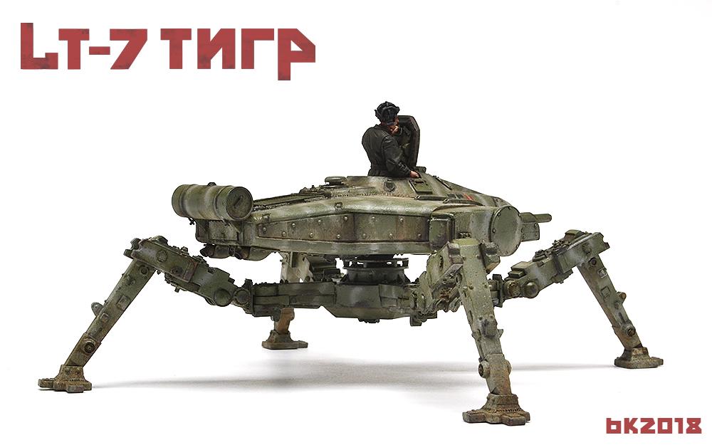 lt-7-4.jpg