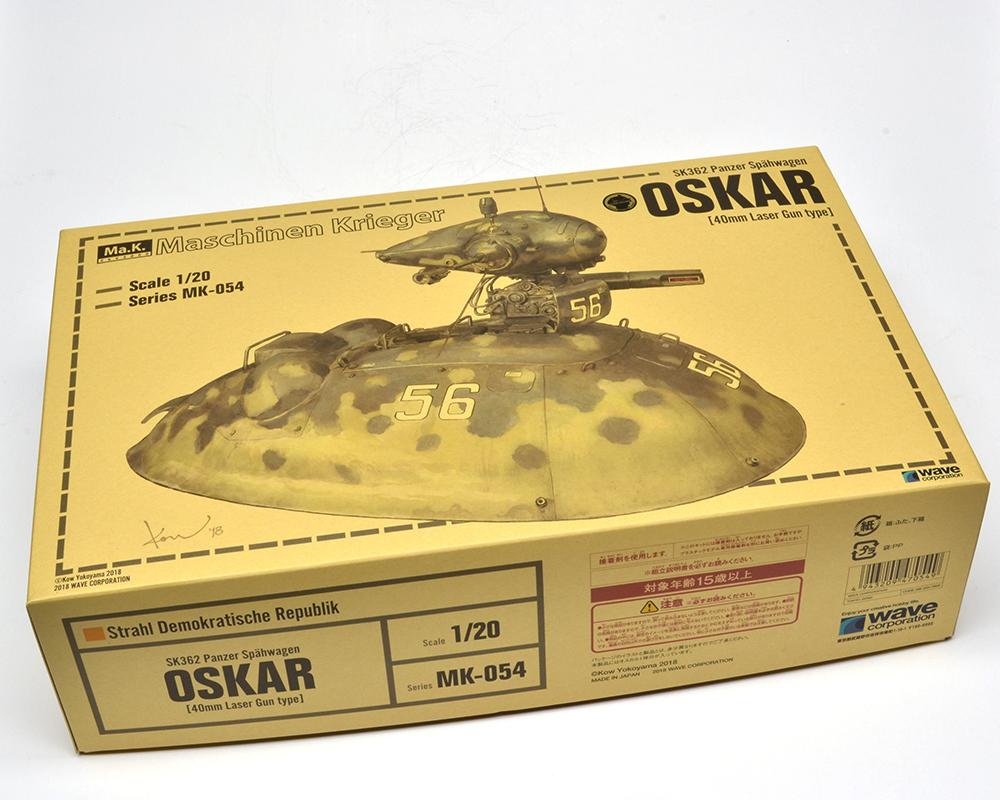 oskar_01.jpg