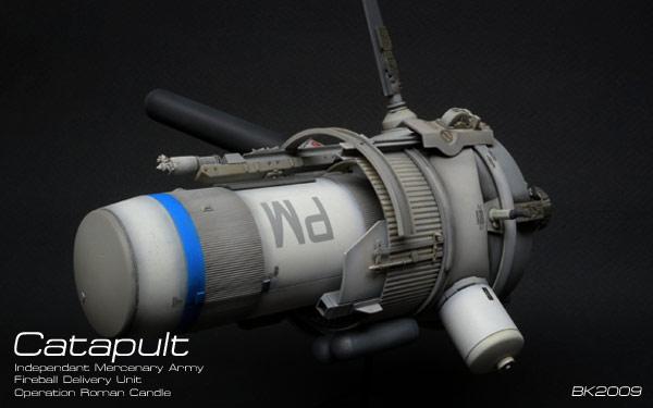 catapult3.jpg