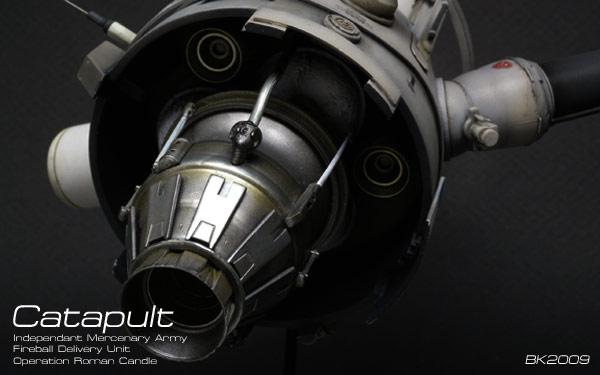 catapult6.jpg