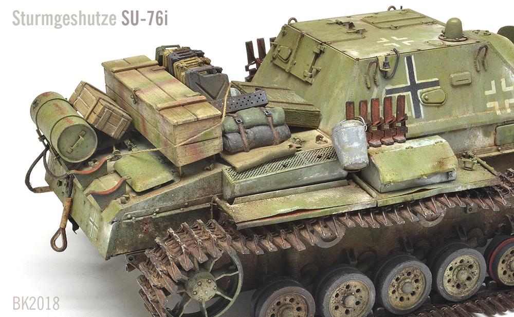 su-76i_12.jpg