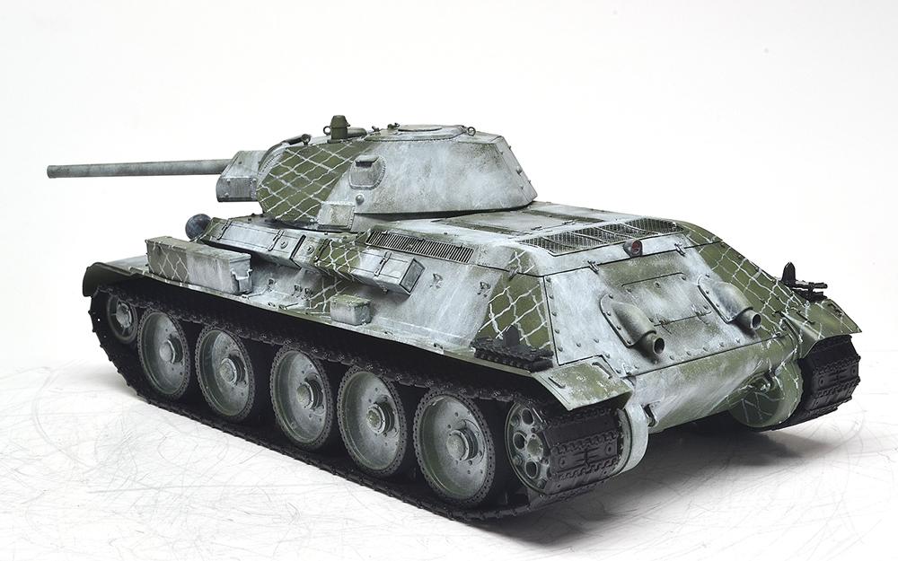 t-34_76_41_12.jpg