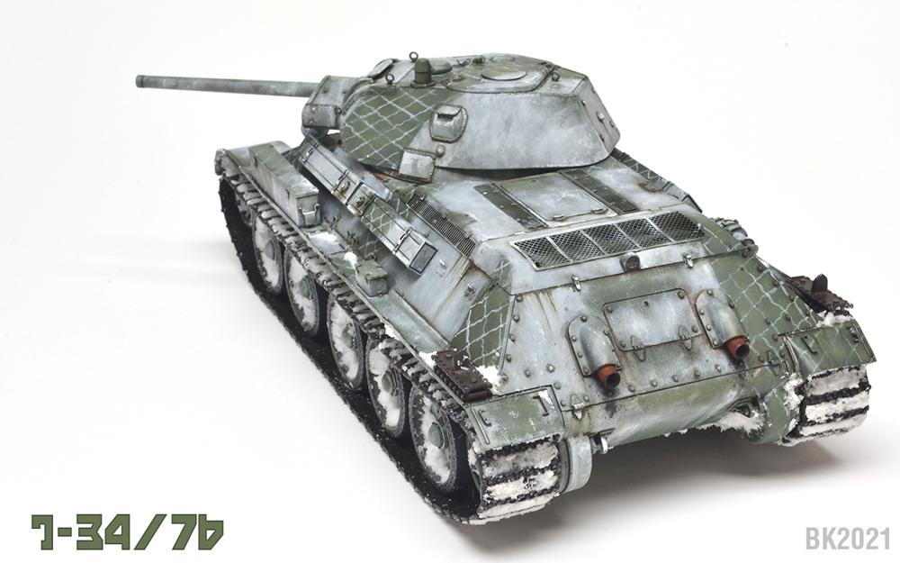 t-34_76_41_16.jpg