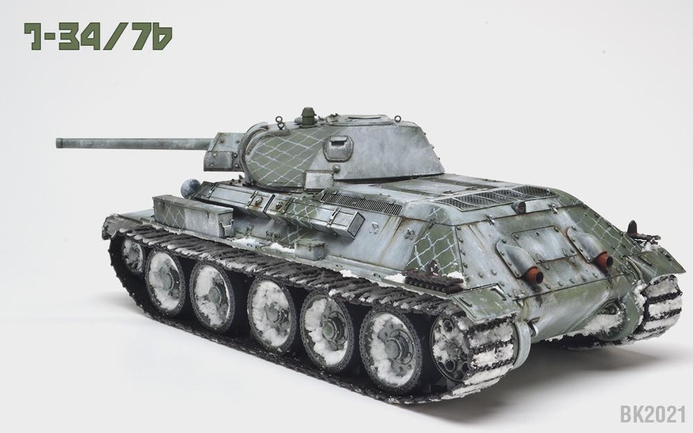 t-34_76_41_17.jpg