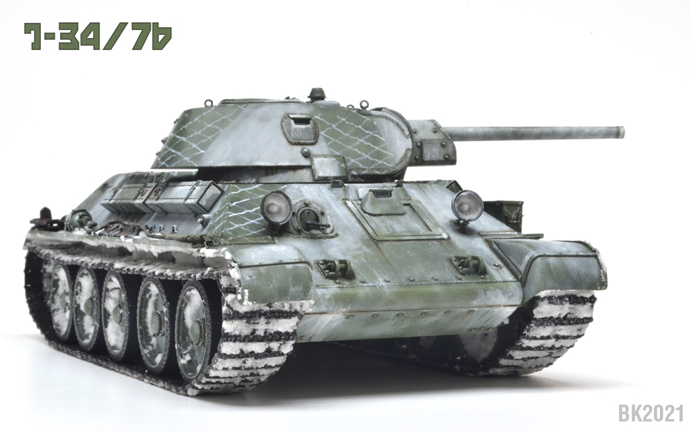 t-34_76_41_18.jpg