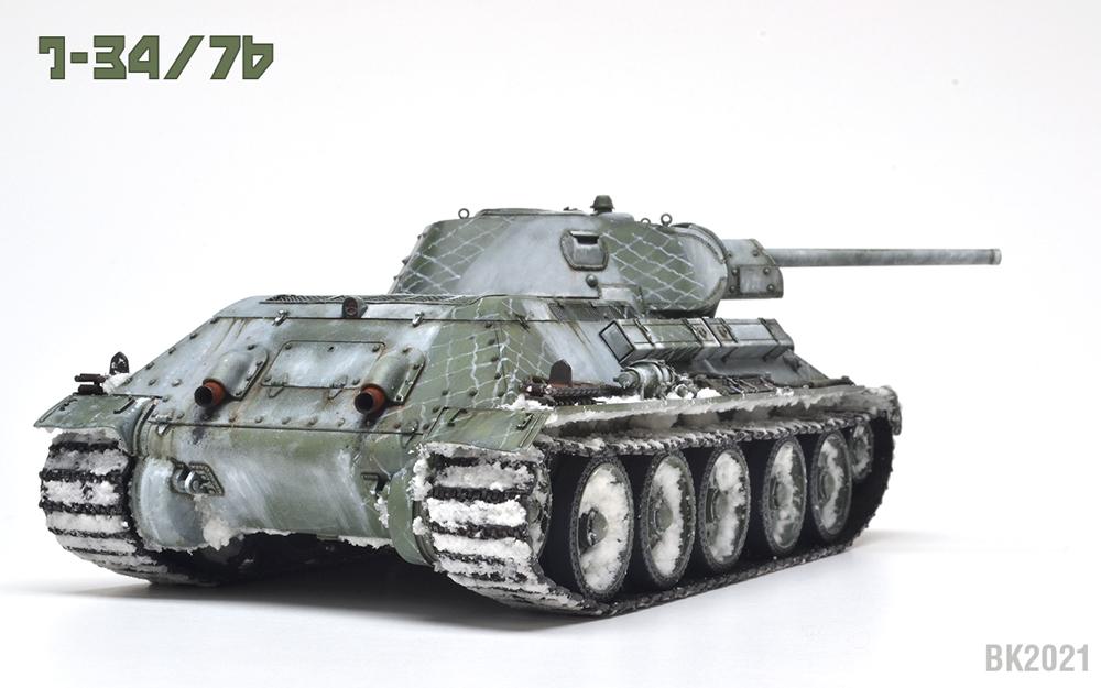 t-34_76_41_19.jpg