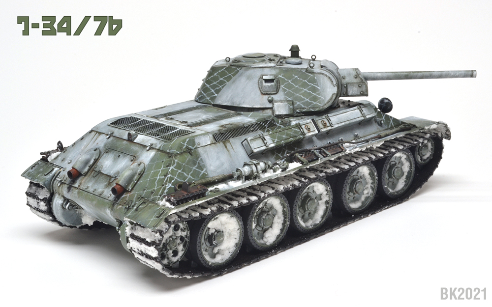 t-34_76_41_21.jpg