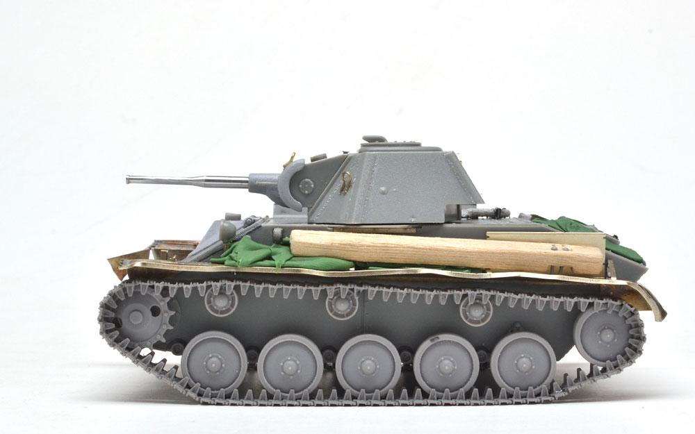 t-70-03.jpg