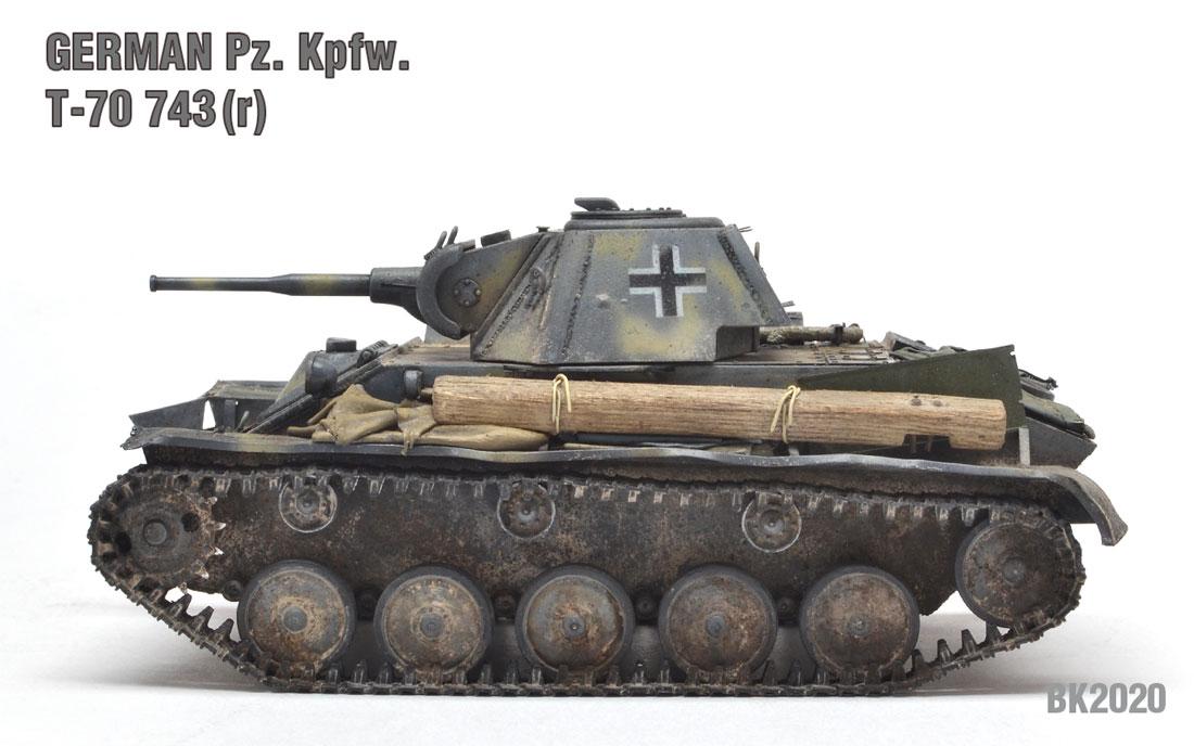 t-70-14.jpg