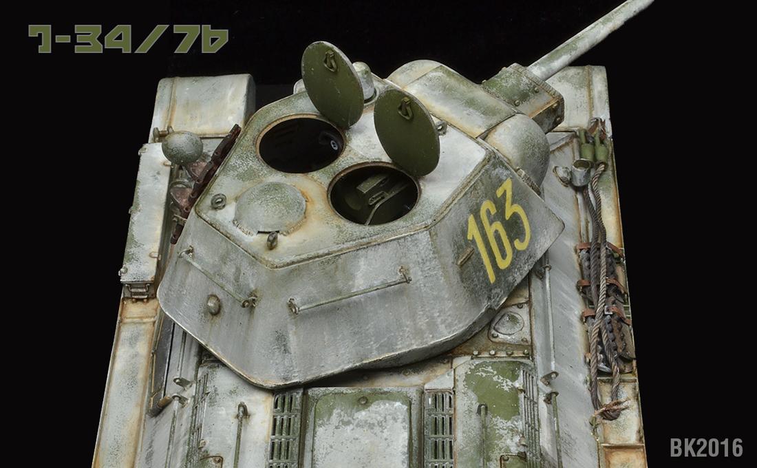 t-34_06.jpg